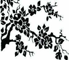 Cherry Blossom 3  vinyl wall decal