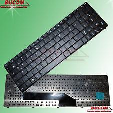 Para asus Teclado Keyboard alemán x5d x5dc x5dij x50ij x5din x51 x70i p50 p50ij