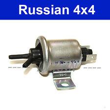 Druckluftventil / Ventil Vergaser Lada 2101-2107, 2110, Niva 2121 ( 1600ccm)