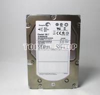 1pc Lenovo 67Y2505 03X3623 SAS 3.5 ST3600057SS  Server memory 600GB 15000rpm #xh