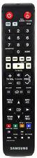 * Nuovo * telecomando ORIGINALE Samsung AK59-00140A AK5900140A STB-E7500 STB-E7900