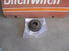 Ditch Witch 2300/2310 Low & Reverse Gear 501-016