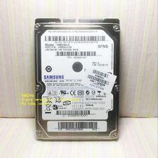 "Samsung Spinpoint M5 HM250JI 250GB Internal 5400RPM 2.5"" (HM250JI) SATA HDD"