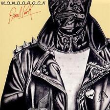MONDO ROCK Primal Park CD NEW DIGIPAK