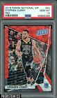 Hottest Stephen Curry Cards on eBay 95