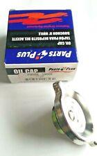 Engine Oil Filler Cap Parts Plus P 8066