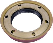 Auto Trans Output Shaft Seal-5 Speed Trans SKF 16901