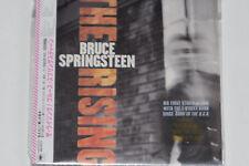 BRUCE SPRINGSTEEN -The Rising- CD Japan Pressung NEU