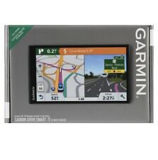 "Garmin DriveSmart 71 EX 6.95"" GPS Navigator with Traffic 010-02038-03"