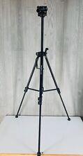 Targus TGT-BK58T Camera Tripod Bubble Level