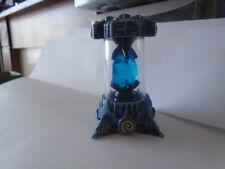 Skylanders Imaginators Air Angel Creation Crystal