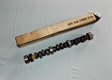 Engine Camshaft-Camshaft, Hydraulic Perfect Circle 2291720 Clevite 299-1720 NOS