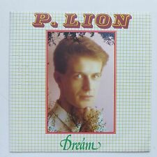P.LION Dream 13 567 CA 171 Discothèque RTL