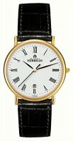 Men's watch MICHEL HERBELIN 12248/P08MA Classic