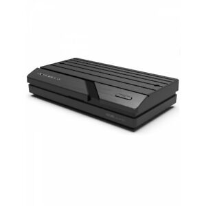 Dreambox One Combo Ultra HD 1x DVB-S2X MIS 1x DVB-C/T2 Tuner 4K 2160p E2 Linux