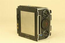 Hasselblad E12CC Filmback