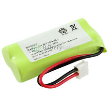 NEW Cordless Home Phone Battery Pack for Uniden BT-101 BT101 BT-1011 1,100+SOLD