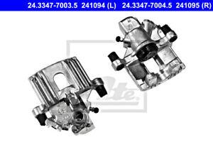 ATE Brake Caliper For MINI R50 R53 R52 Cooper S JCW One D Works 34216763729
