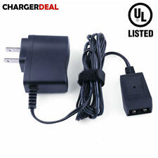 For Streamlight Strion (74102) AC Adapter Power Cord (22060) US Charger Adapter