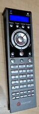 Polycom Hdx Remote Control For 2201 52556 001 For 4000 6000 7000 8000 9000 Hdx