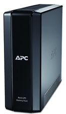 APC External Battery Backup Pack for Model BR1500G (BR24BPG)