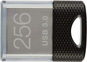 PNY 256GB Elite-X Fit USB 3.1 USB 3.0 Flash Drive P-FDI256EXFIT-GE
