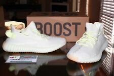 fe90ae248 Deadstock Adidas Yeezy Boost 350 V2 Butter F36980 Kanye West Sizes 8.5 - 10