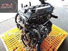 2009 to 2010 Toyota Corolla XRS 2.4L 2AZ-FE VVT-i JDM 2.4 Engine with Warranty