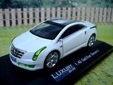 1/43 Luxury Diecast  Cadillac conver J