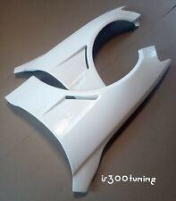 FOR LEXUS IS300 IS200  ALTEZZA Front fender Vertex +20mm