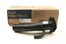NEW Spectra Fuel Tank Filler Neck FN792 Suzuki Sidekick Chevrolet Tracker 89-98