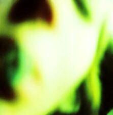 The Smashing Pumpkins's als Compilation Musik-CD