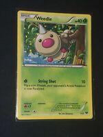 Fast Shipping! Pokemon Servine NM 1//12 Mcdonald/'s Promo Holo BONUS Cards