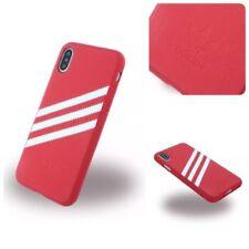 Adidas Moulded Hardcover schutzhülle handytasche etuis Für iPhone X
