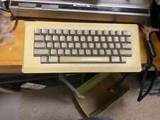 Macintosh 128K/512K M0110 tastiera in ottime condizioni