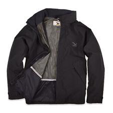 Salewa Herren Jacke Jacket Gr.XL Gore-Tex Performance Shell Grün 95837