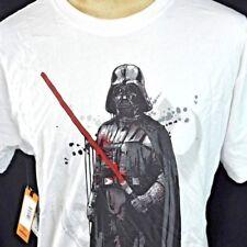 9befb978 Darth Vader Darth Vader Collectible Star Wars Apparel & T-Shirts for ...