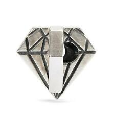 Trollbeads Diamond Fine Charms & Charm Bracelets