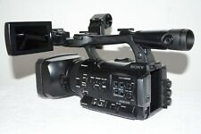 SONY PMW100 XDCAM HD422 Professional Full HD camcorder PAL / NTSC switchable