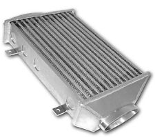 FORGE UPRATED INTERCOOLER FOR BMW MINI COOPER S UPTO 07 FMMININT