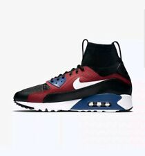 Nike Air Max 90 Ultra Superfly 850613 001 Mens Trainers uk 10