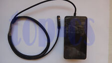 original charger for Microsoft Surface 2 / RT / Pro 2 / 1536 adapter 12V 3.6A