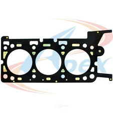 Engine Cylinder Head Gasket-VIN: S, DOHC Left Apex Automobile Parts AHG489L