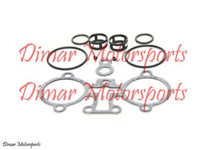 Fuel Injector Repair Kit for 1988-1995 C1500 5.7L V8
