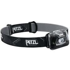 Petzl Tikkina Headlamp Black 250 Lumens