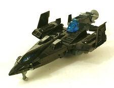 Transformers Starscream Machine Wars 1996 Hasbro
