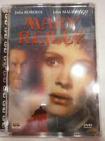 MARY REILLY - FILM IN DVD - ORIGINALE - JEWEL BOX - visitate COMPRO FUMETTI SHOP