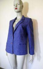 Basic Regular Size 100% Wool Vintage Coats, Jackets & Waistcoats for Women