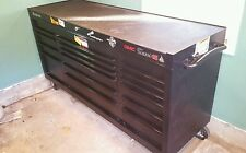 Snap On Classic 96 Series with Tools
