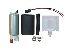 ISIS High-Pressure 255 lph Fuel Pump Kit For Nissan 240SX 89-98 S13 S14 GSS341